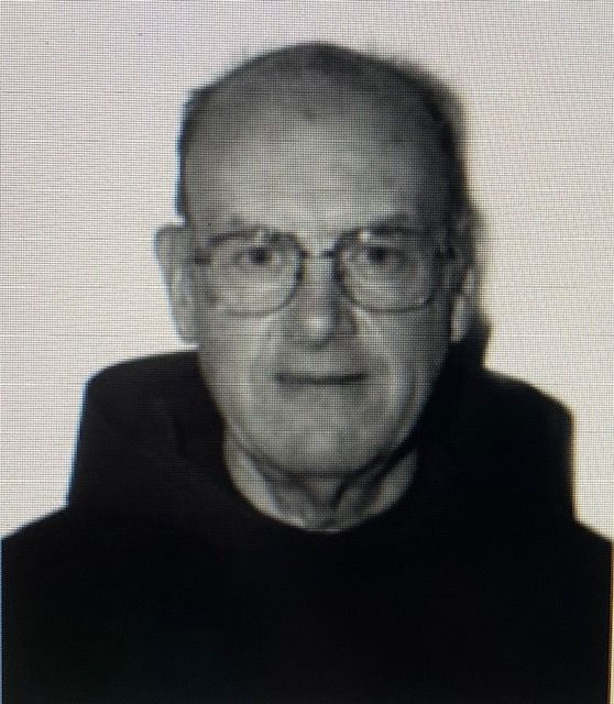 Roger McQuarrie Diocese of Paterson Horowitz Law